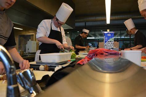 cuisiner pour amoureux cuisiner pour séduire le jury et les amoureux rfj