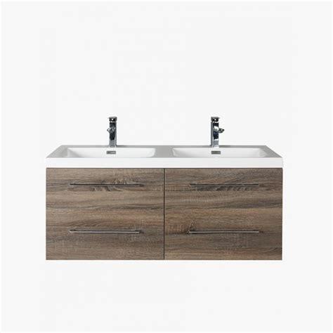 meuble salle de bain vasque 120 cm meuble salle de bain vasque 120 cm avec les