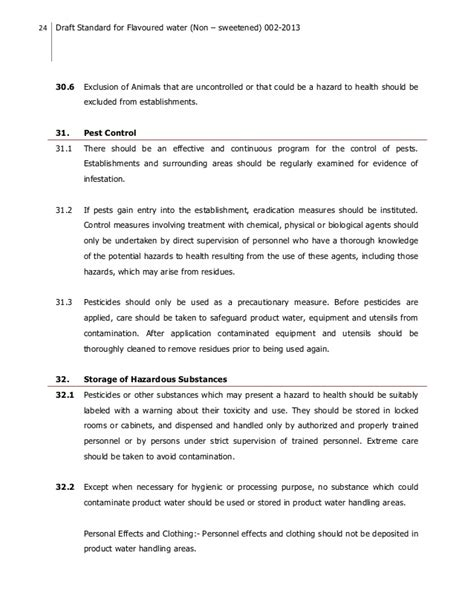 11229 professional chronological resume sles 100 reference resume research