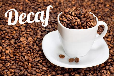 This content is provided 'as is' and is subject to change or removal at any time. Facts You Need to Know About the Coffee You Drink Every ...