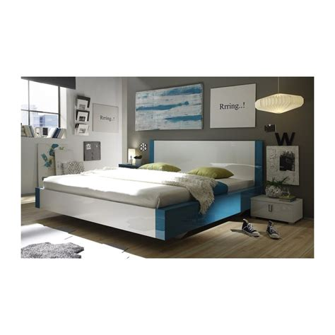 high gloss lacquer bedroom furniture multi high gloss lacquered bed home furniture
