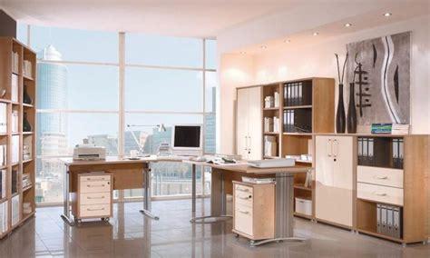 Büroplaner Behalten Den Überblick Planungswelten
