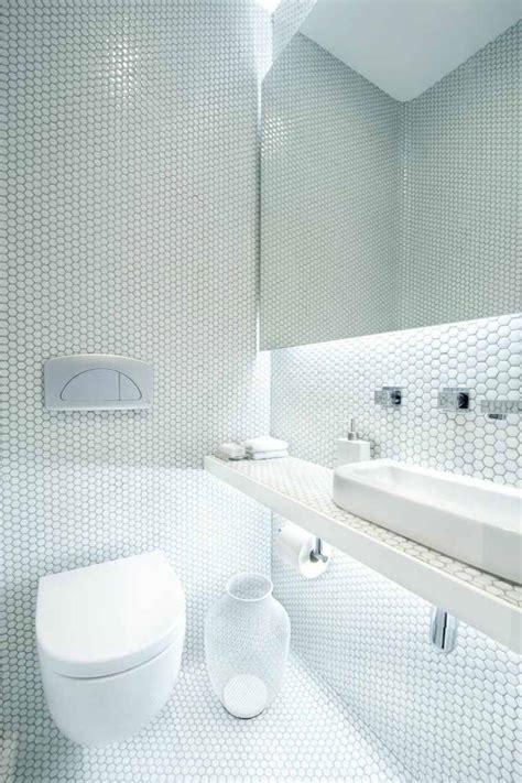 si鑒e pour salle de bain éclairage pour salle de bains discret et élégant