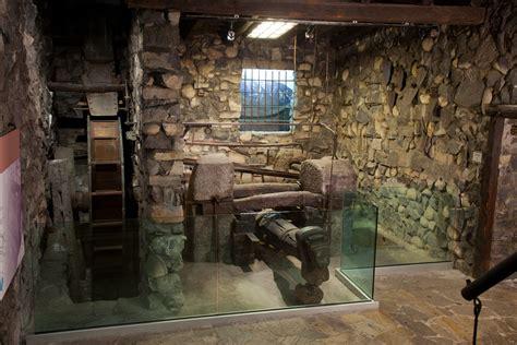 Il Cortile Maglio by File Maglio Idraulico Galperti Museo Scienza E Tecnologia