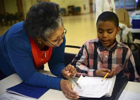 minimum wage  pa raising teacher salaries dark money