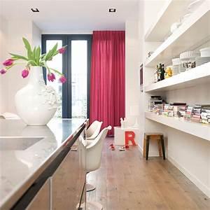 Fenster Gardinen Küche : blickdichte gardinen nach ma f r ihr fenster jetzt online kaufen ~ Yasmunasinghe.com Haus und Dekorationen