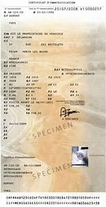Depassement Delai 1 Mois Carte Grise : acheter sa voiture imprimer la demande de certificat d 39 immatriculation ~ Medecine-chirurgie-esthetiques.com Avis de Voitures