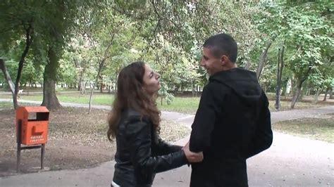 Скачать Песню Lia Taburcean - La nunta asta ( Edit Johny L ) №93714971 Бесплатно в Mp3 и Слушать Онлайн на iPleer.fm