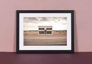 Wandbilder Online Bestellen : wandbilder bilder online bestellen wanddeko juniqe ~ Frokenaadalensverden.com Haus und Dekorationen