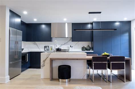 property brothers  toronto modernized kitchen