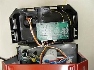 Chamberlain Garage Door Opener Manual 7675