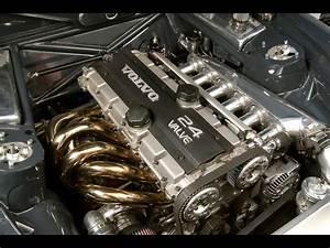1999 Volvo V70 Xc Engine  1999  Free Engine Image For User Manual Download