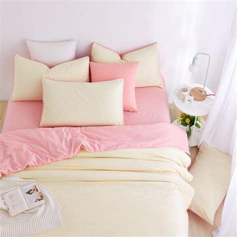 light pink sheets queen light pink twin comforter reviews online shopping light
