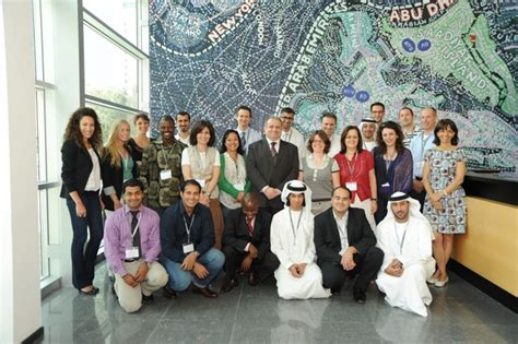 jordans salwa shakhshir blogs  publishers training