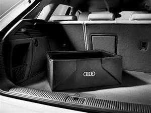 Accessoire Audi Q5 : accessoires audi tt ttrs page 2 boutique audi lauzon ~ Melissatoandfro.com Idées de Décoration