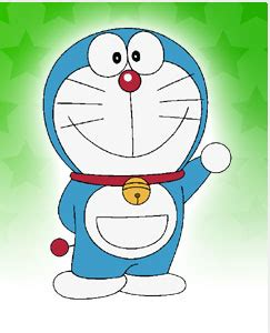 pocket pages doraemon character bomb