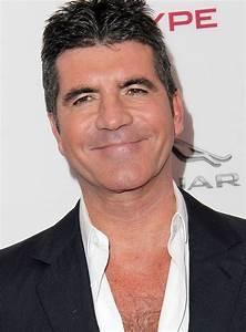 X Factor winner's single to be released on December 15 in ...