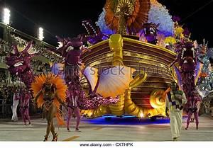 Carnival Rio Stock Photos & Carnival Rio Stock Images - Alamy