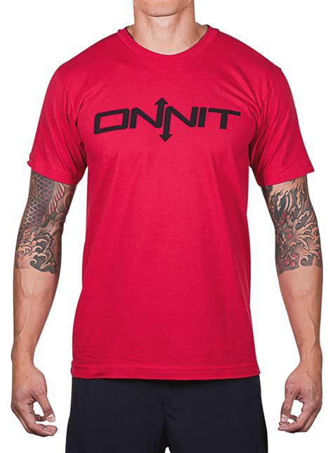 onnit shirt type shirts academy pro