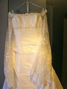 robe de mariee occasion lille With location robe de mariée lille