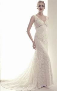 2014 white ivory lace wedding dresses bridal gown custom With size 10 wedding dress