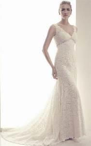 2014 white ivory lace wedding dresses bridal gown custom With size 4 wedding dress