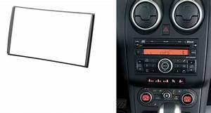 For Nissan Tiida Xtrail Pathfinder Patrol Navara Double