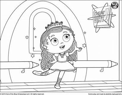 Super Coloring Why Pages Printable Drawing Clipart