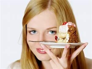 Как можна быстра похудеть