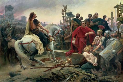 siege https historum history forums vercingetorix 39 age