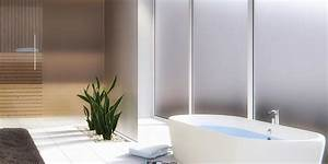 Frosted glass window frosting o39brienr glass for Bathroom windows perth