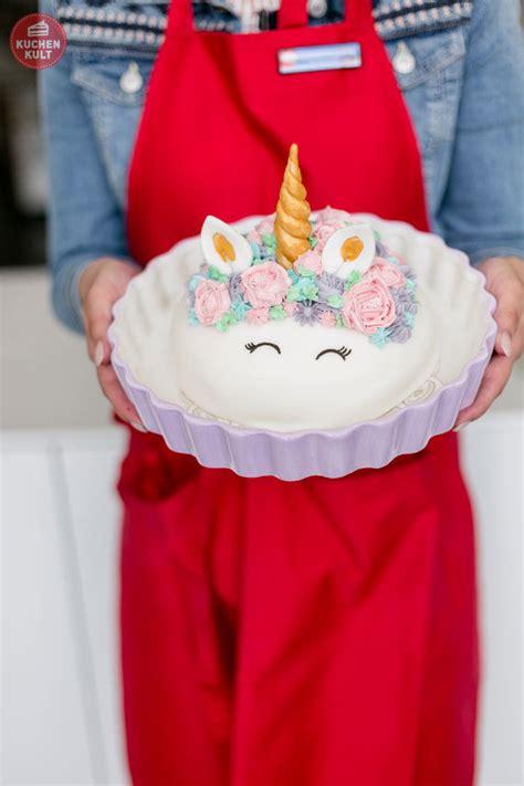 einhorn kuchen einfach einhorn torte einfach unicorn cake oder eine regenbogen