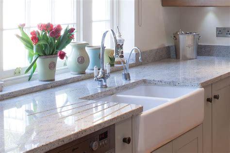 kitchen design centre belfast granite and quartz worktop features 4406