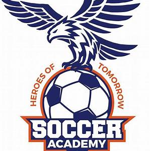 Heroes of Tomorrow Soccer Academy - Home | Facebook