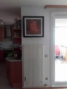 Klimaanlage Wohnung Test : leise klimaanlage f rs schlafzimmer b hmerwald bettdecken kaufen bettw sche kinder lattenroste ~ Eleganceandgraceweddings.com Haus und Dekorationen