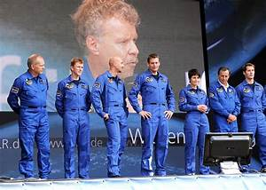 Space in Images - 2011 - 07 - Chance to meet European ...