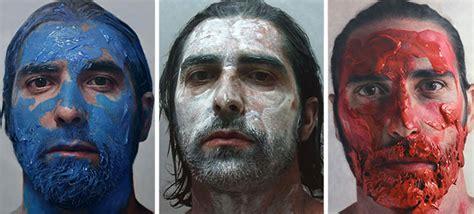 portraits       demilked