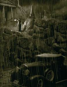 224 best Against the Unspeakable: Call of Cthulhu