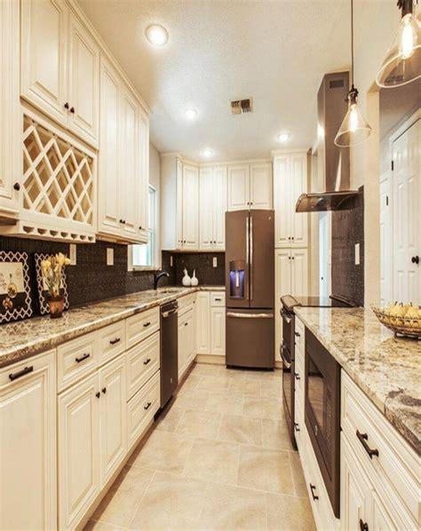 cream kitchen cabinet doors cream kitchen cabinet doors inspirational cream colored