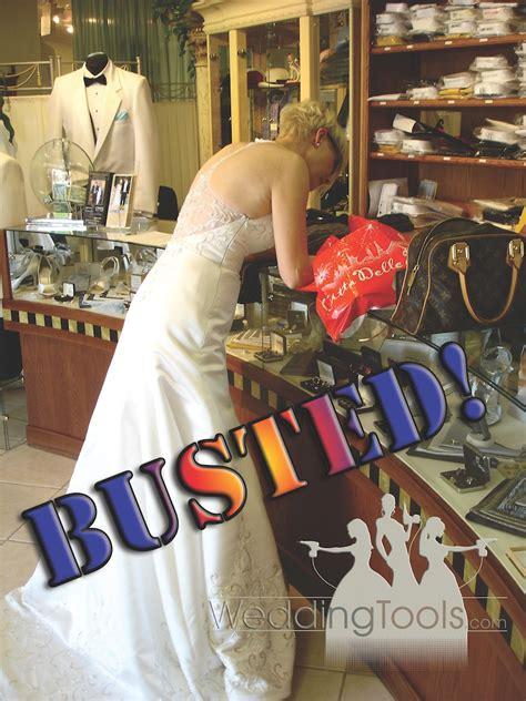 bride plays hooky  planning