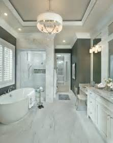 bathroom designer what to consider before your bathroom remodel