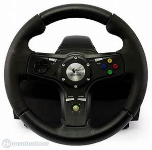 Lenkrad Xbox 360 : xbox 360 drivefx racing lenkrad mit pedale konsolenkost ~ Jslefanu.com Haus und Dekorationen