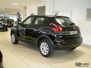 Nissan Juke Visia : 2012 nissan juke 1 6 visia climate car photo and specs ~ Gottalentnigeria.com Avis de Voitures