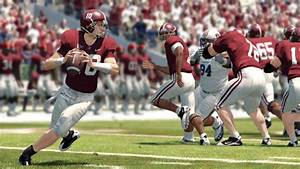 NCAA Football 13 PS3 TorrentsBees