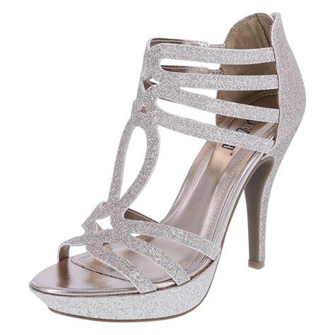 payless shoes silver heels style guru fashion glitz style unplugged