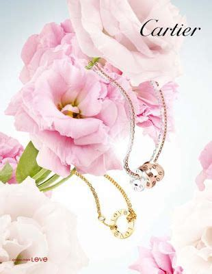cartier caign quot s day hong kong quot mood board for cartier bridal shoes jewelry