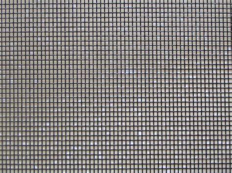 fibreglass mesh elite home improvements