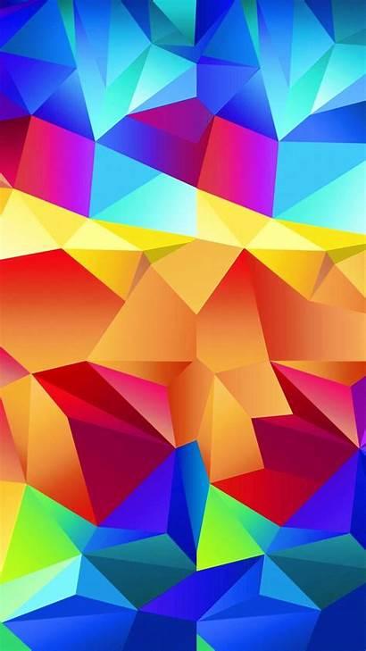 Esoteric Phone Wallpapers Pixelstalk