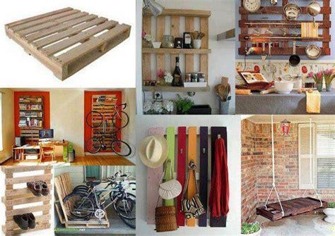 objetos perfecto  decorar tu hogar casa  dinero