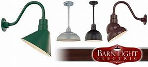 just in time for spring discounted warehouse lighting With barn light electric promo code